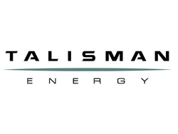 Talisman Energy Inc